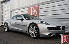 2012 Fisker Karma EcoSport for sale 100858866