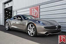 2012 Fisker Karma EcoSport for sale 100877224