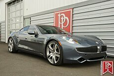 2012 Fisker Karma EcoSport for sale 100880574