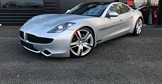 2012 Fisker Karma EcoChic for sale 100992417