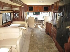 2012 Fleetwood Bounder for sale 300161863