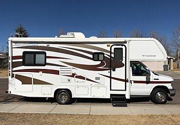 2012 Fleetwood Jamboree for sale 300130921