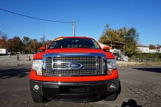 2012 Ford F150 for sale 100919261