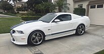 2012 Ford Mustang Shelby GT350 Coupe for sale 100921872