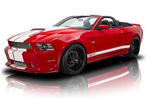 2012 Ford Mustang for sale 100929846