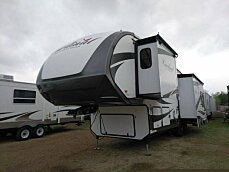 2012 Forest River Cardinal for sale 300132041