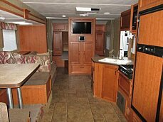 2012 Forest River Cherokee for sale 300150733