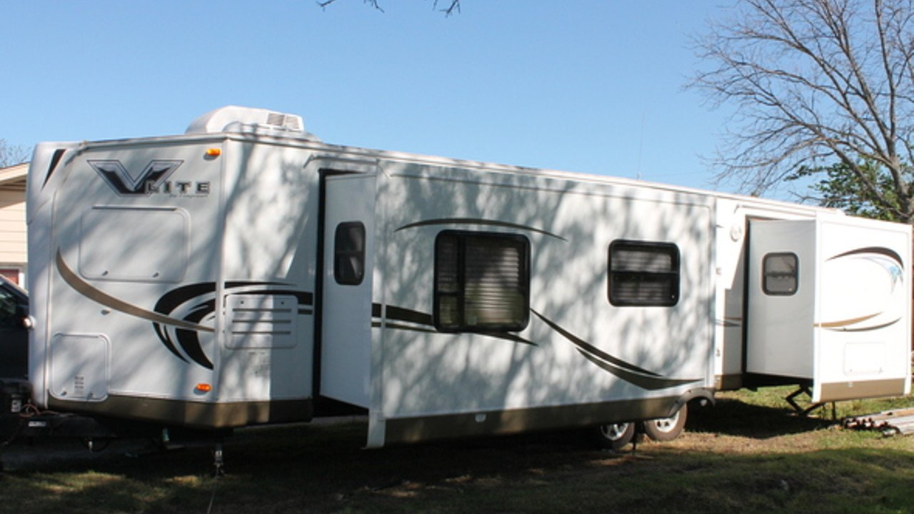 2012 Forest River Flagstaff for sale 300138029