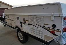 2012 Forest River Flagstaff for sale 300157737