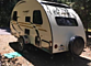 2012 Forest River R-Pod for sale 300145064
