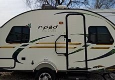 2012 Forest River R-Pod for sale 300165688