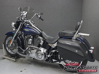 2012 Harley-Davidson CVO for sale 200579459