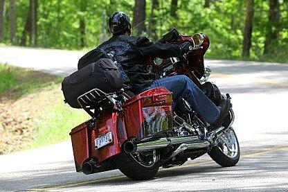 2012 Harley-Davidson CVO Street Glide for sale 200366237