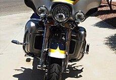 2012 Harley-Davidson CVO for sale 200487463