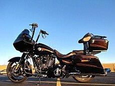 2012 Harley-Davidson CVO for sale 200544805