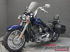 2012 Harley-Davidson CVO for sale 200579459