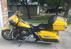 2012 Harley-Davidson CVO for sale 200642640