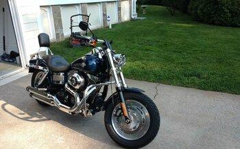 2012 Harley-Davidson Dyna for sale 200369128