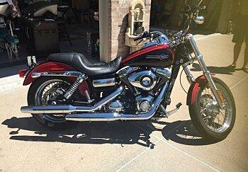 2012 Harley-Davidson Dyna for sale 200483357