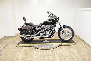 2012 Harley-Davidson Dyna for sale 200611889
