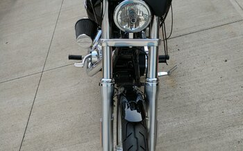 2012 Harley-Davidson Dyna for sale 200484990