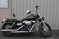 2012 Harley-Davidson Dyna for sale 200506277