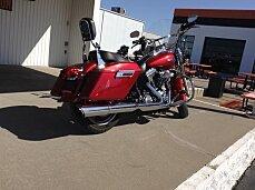 2012 Harley-Davidson Dyna for sale 200542155