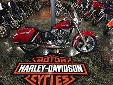 2012 Harley-Davidson Dyna for sale 200546943