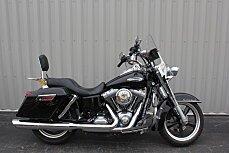 2012 Harley-Davidson Dyna for sale 200552029