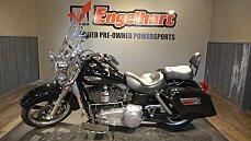 2012 Harley-Davidson Dyna for sale 200552567