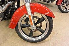 2012 Harley-Davidson Dyna for sale 200571769