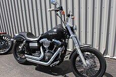 2012 Harley-Davidson Dyna for sale 200573311
