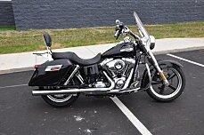 2012 Harley-Davidson Dyna for sale 200578116