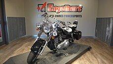 2012 Harley-Davidson Dyna for sale 200582012