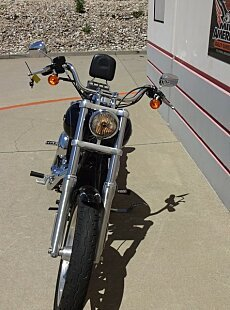 2012 Harley-Davidson Dyna for sale 200586157
