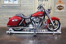 2012 Harley-Davidson Dyna for sale 200597201