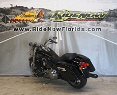 2012 Harley-Davidson Dyna for sale 200607421