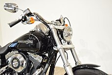 2012 Harley-Davidson Dyna for sale 200611889