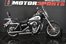 2012 Harley-Davidson Dyna for sale 200613887