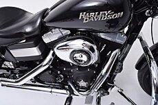 2012 Harley-Davidson Dyna Street Bob for sale 200616556
