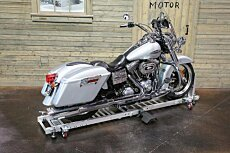 2012 Harley-Davidson Dyna for sale 200623530