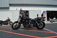 2012 Harley-Davidson Dyna Street Bob for sale 200643446