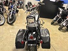 2012 Harley-Davidson Dyna Street Bob for sale 200646594
