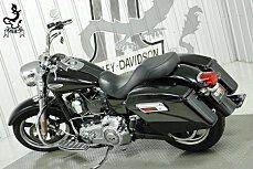 2012 Harley-Davidson Dyna for sale 200649679