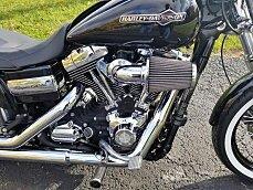 2012 Harley-Davidson Dyna for sale 200650562