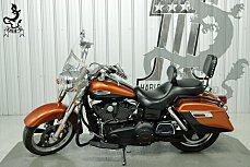 2012 Harley-Davidson Dyna for sale 200667122