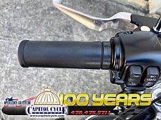 2012 Harley-Davidson Dyna for sale 200674137