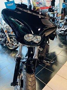 2012 Harley-Davidson Dyna for sale 200682002