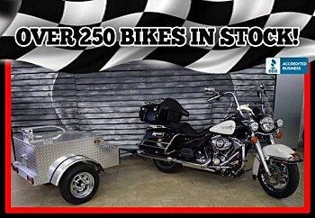 2012 Harley-Davidson Police for sale 200500466
