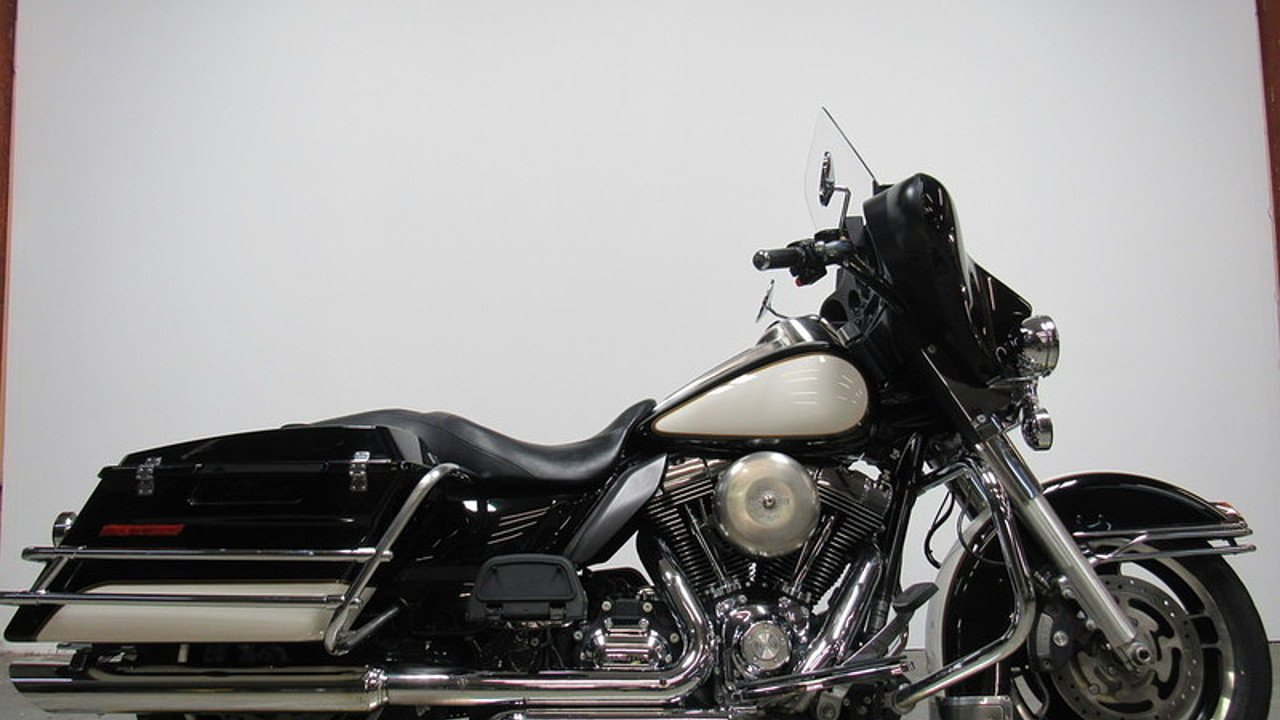 2012 Harley-Davidson Police for sale 200580308